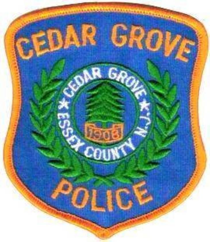 84c972c987e376aaab64_cedar_grove_police_badge.jpg
