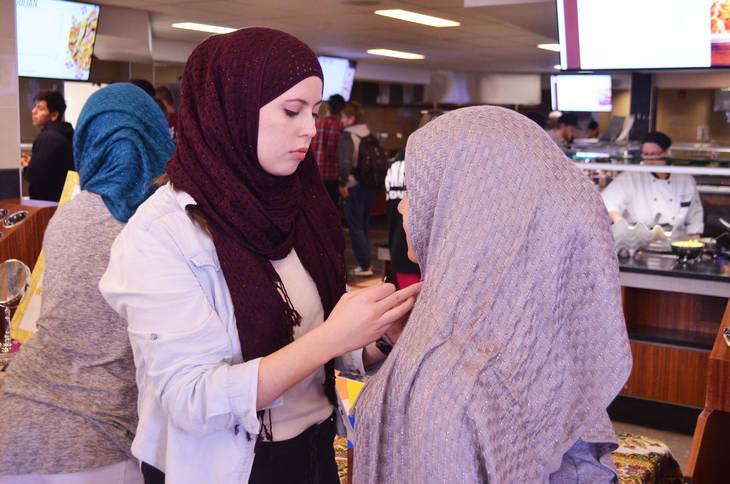 84cdc2cbd625c0540552_Hijab_1.jpg