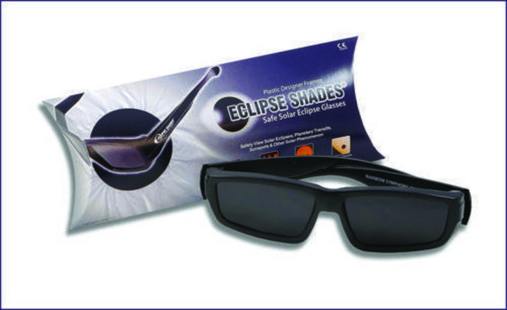 84d0d5b0f425cd9f2336_eclipse_glasses.jpg