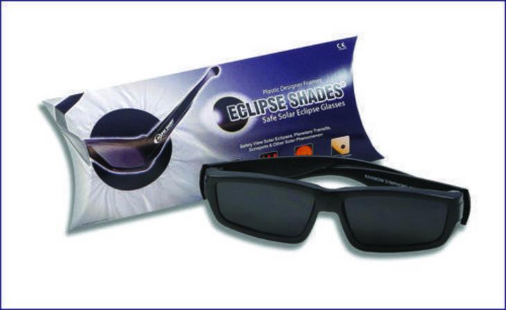 84d0d5b0f425cd9f2336_eclipse_glasses.jpg