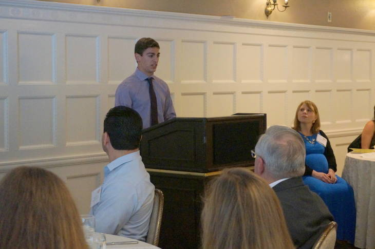84f117f9927d07290e19_a_Jonathan_Kraft_addresses_the_room_at_the_Monk_s_Scholarship_dinner_2.JPG