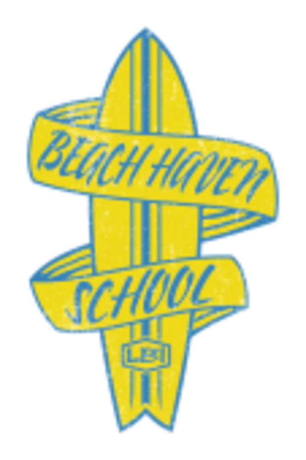 850e2da95183e2489022_beach_have_school_logo.jpg