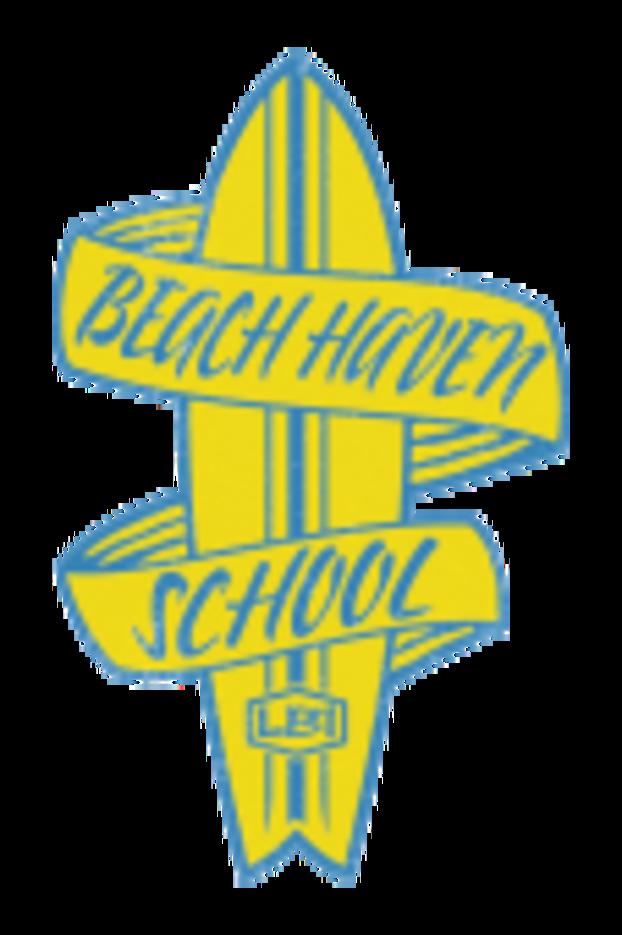 850e2da95183e2489022_beach_have_school_logo.jpg