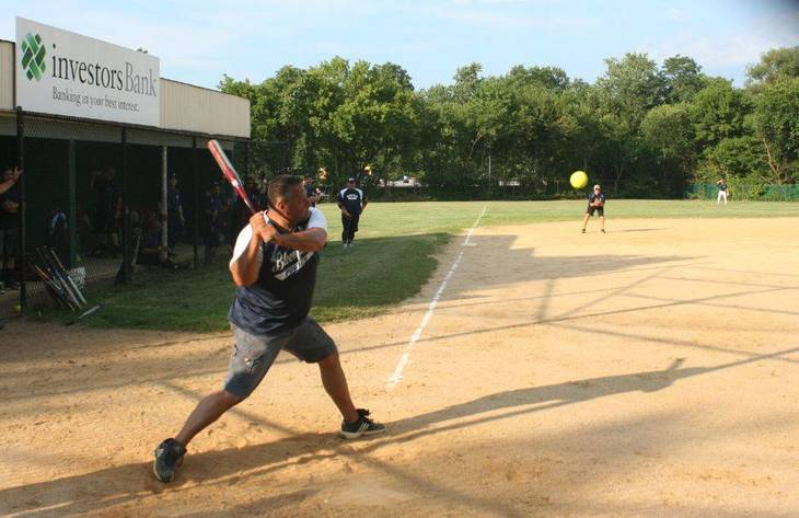 853097fe15a0735cafac_National_Night_Out_Police_Firefighter_Softball_f.JPG