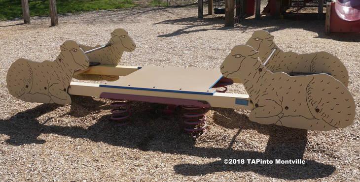 853eeef215469657fcd0_Sheep_rocker_equipment_at_Community_Park_Playground__2018_TAPinto_Montville____4..JPG