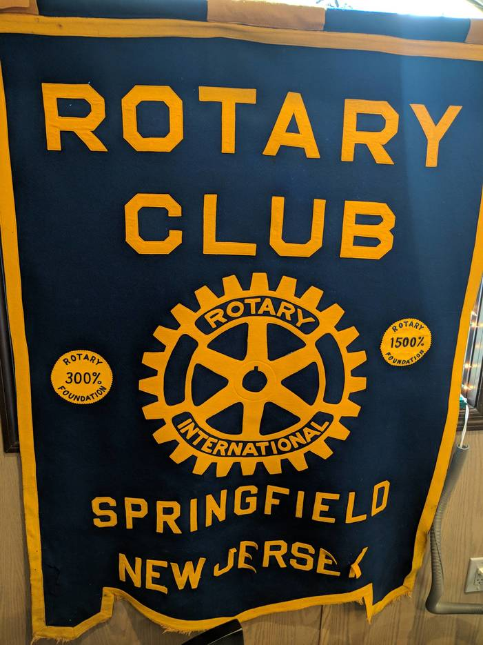854f08ba2dca56725df4_Rotary_Club_of__Springfield.jpg