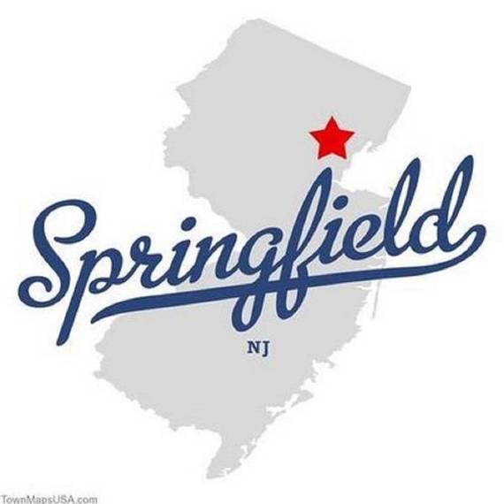 8550b85b020e1ccb0f3a_map_of_springfield_nj_400x400.jpg