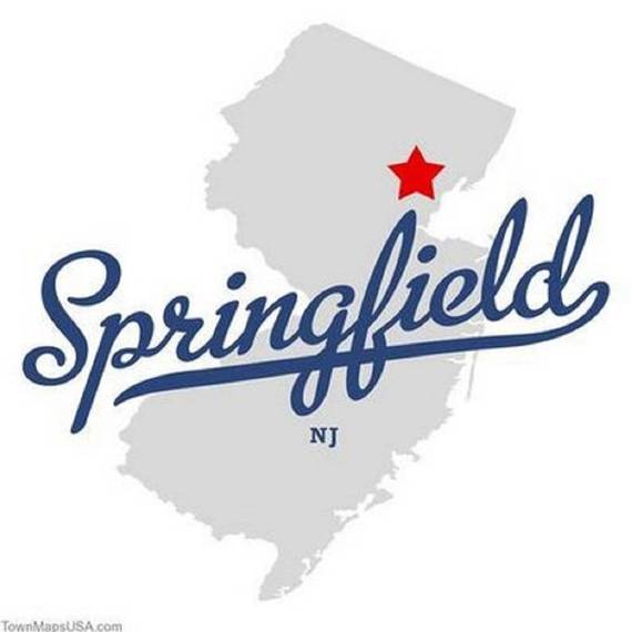 8550b85b020e1ccb0f3a_map_of_springfield_nj_400x400.jpg