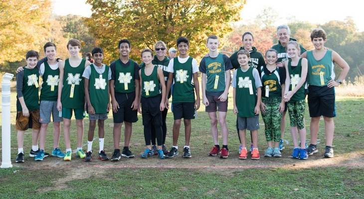 85674ff34ef21d1a082c_Some_members_of_the_Montville_Recreation_Cross_Country_Team.jpg