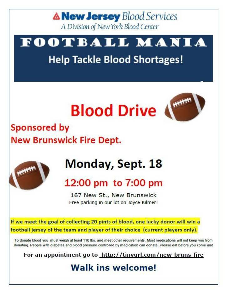 858be61f634b317a921a_NBFD_Blood_Drive.jpg