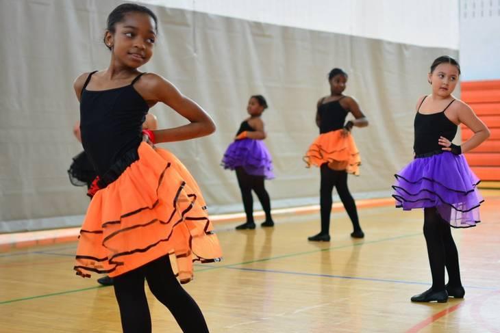 ArtStart program announces 19 grant winners from across Newark
