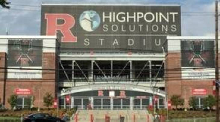 How to Watch Washington vs. Rutgers Online