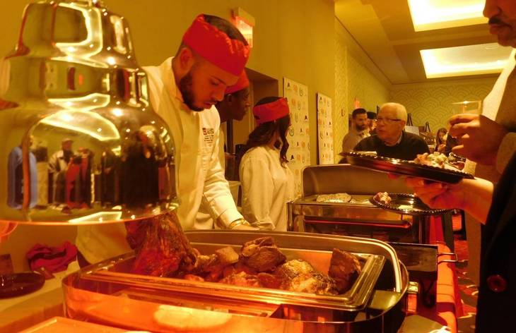 86159b70e5ea9a3368f3_Culinary_Arts_Students.jpg