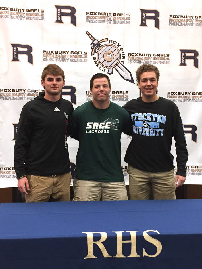 861b084923c17fa77d71_Brandon_Maresca_with_Teammates_and_Signees.jpg