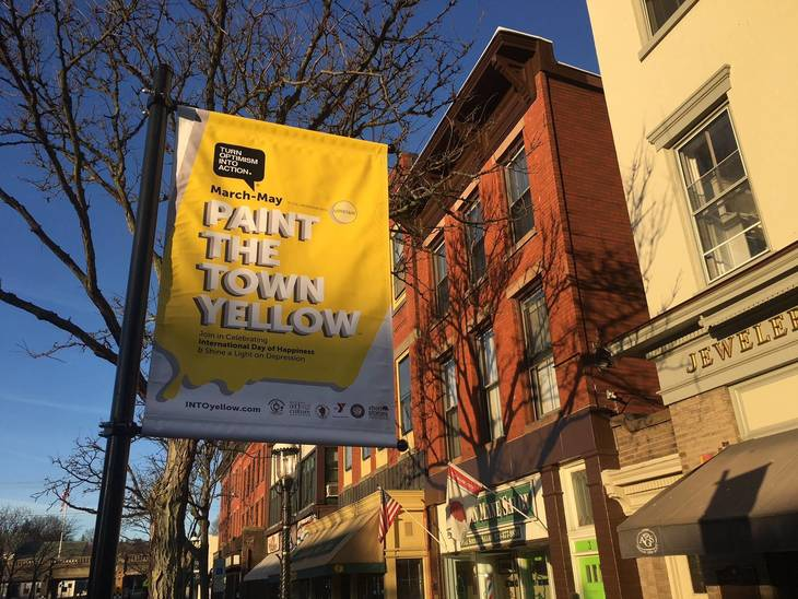 8630f6c47230bf555336_Madison_Paints_the_Town_Yellow.JPG