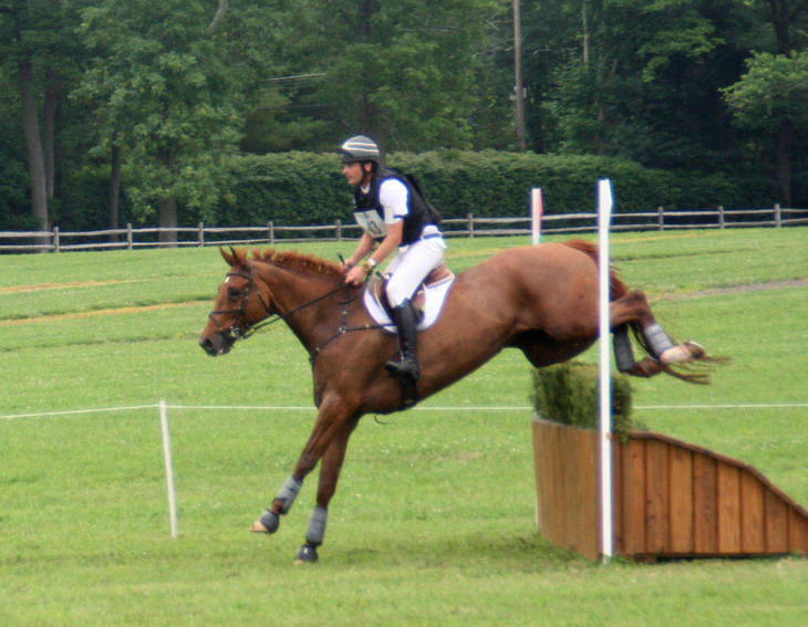 865dbff95647a48d27de_Essex_Horse_Trials_Ryan_Wood002.JPG