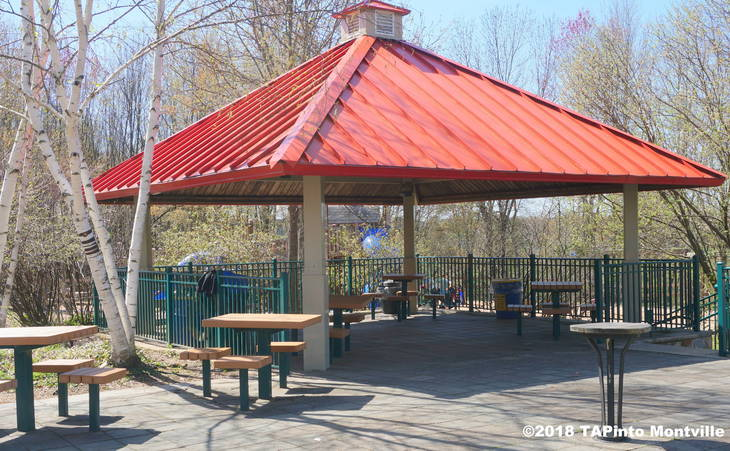 867529580a659459af64_Gazebo_facility_and_Kieber_sundial_at_Community_Park_Playground__2018_TAPinto_Montville____1..JPG