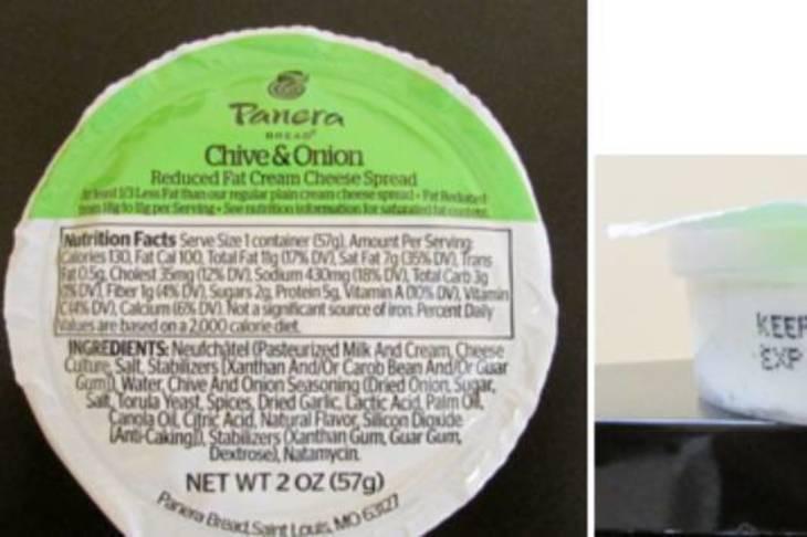 867c9defd7dc96b8ba6f_672cb40c19a10a6611b9_cream-cheese-recall-1.jpg