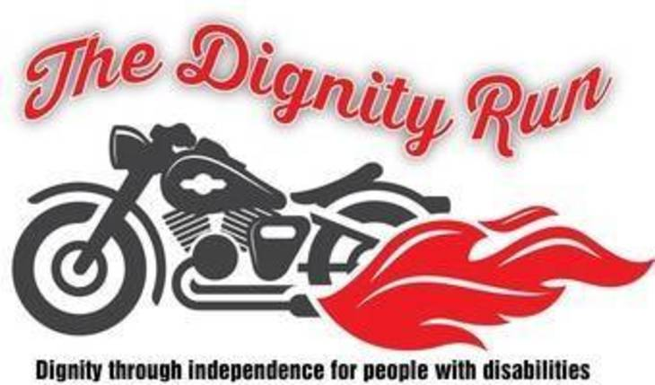 Alternatives Hopes to Double Attendance at the 2017 Dignity Run Motorcycle Event
