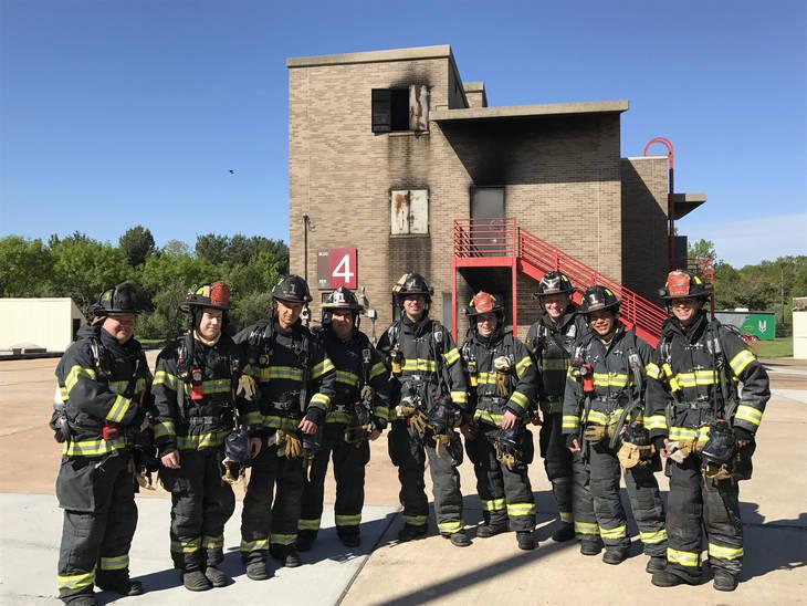 86a944b3dcbfebb4912f_Bloomfield_Fire_Training_May_9_2017.jpg