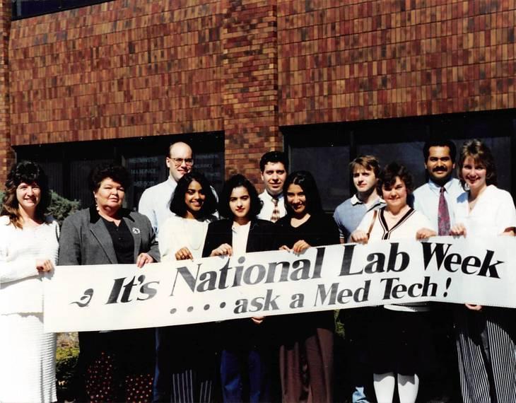 86f0b1675b4d22d29ad1_Lab_Week_Donna_King_-_1995.jpg
