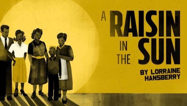 86f4cebe3e44a8f0382e_4th_Wall_Theatre_Raisin_In_The_Sun.jpg
