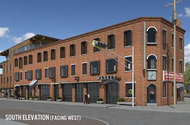 86f9bbbcb40484907a45_Anderson_Building.jpg