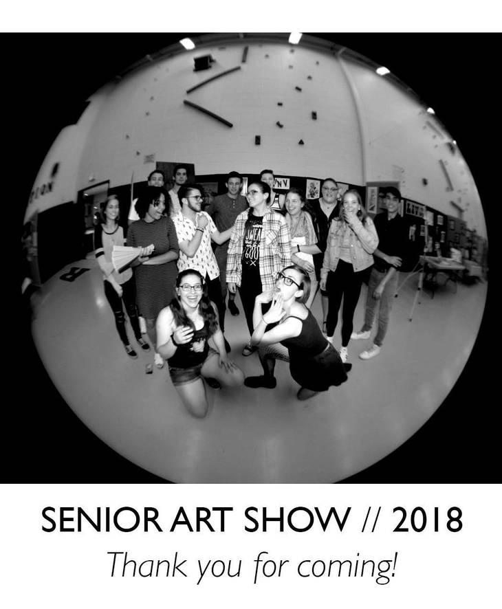 8703a940cd5e028bf167_Senior_Art_Show_Thank_You.jpg