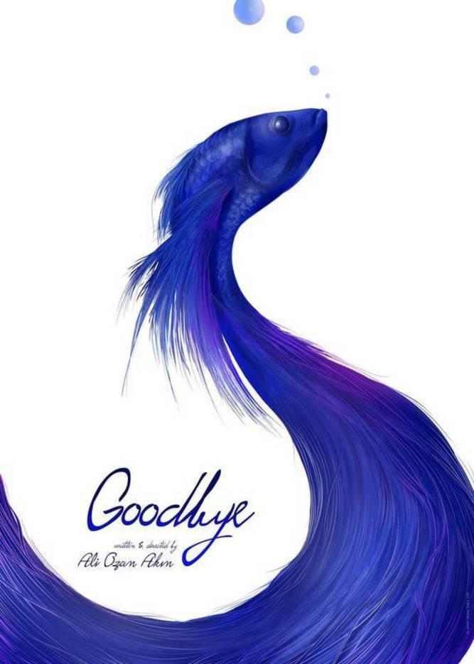 8717973a7e2e13f1adc2_GoodbyePoster.jpg