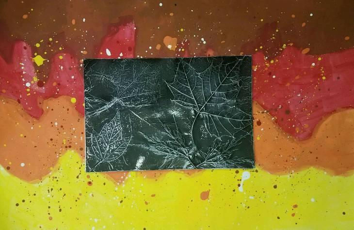 872778a0c2713f523292_textured_leaf.jpg