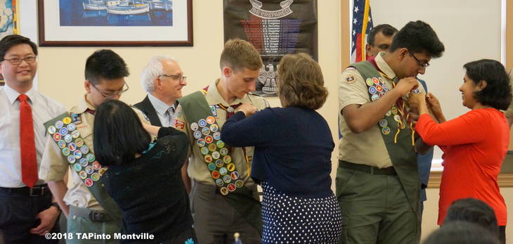 873160933adce12a0470_a_The_Scouts__mothers_pin_their_Eagles_on_their_pockets__2018_TAPinto_Montville___1..JPG