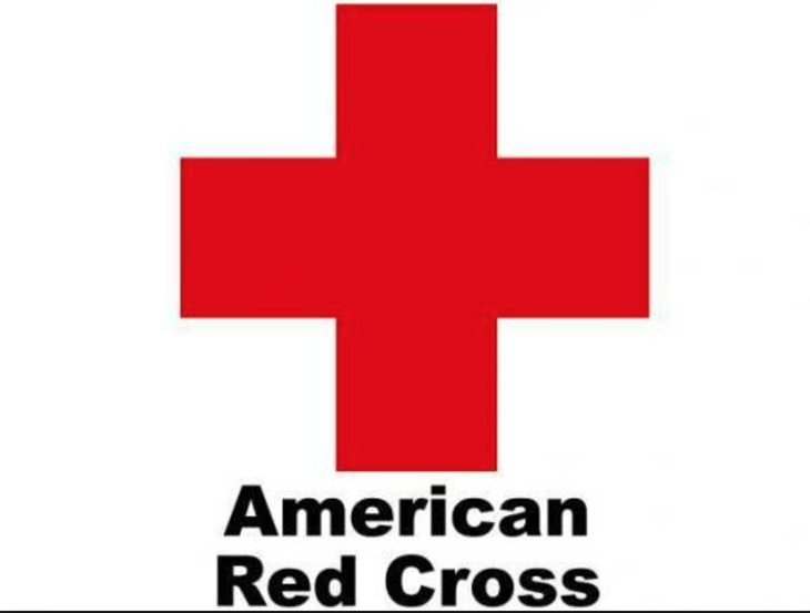 Be Safe When The Temperatures Soar Red Cross Issues Safety Tips For