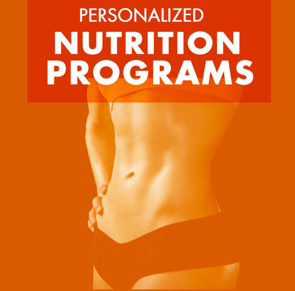 875bbfe0c3b977730960_Square_Nutrition.jpg