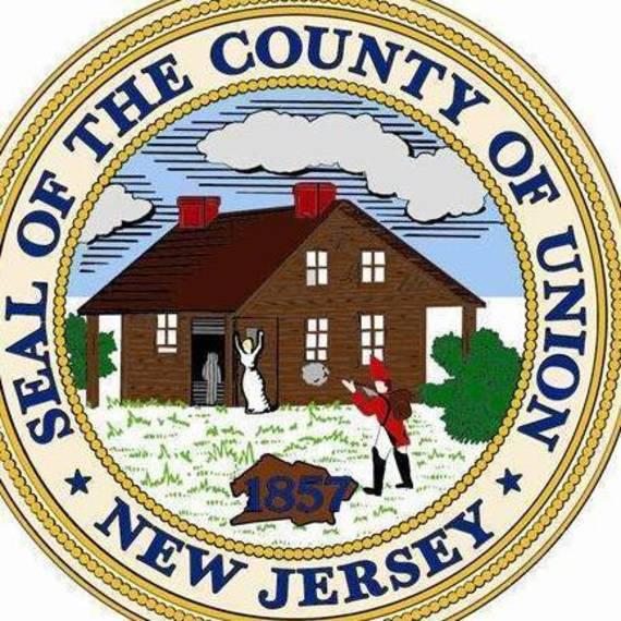 875ee415fe08a4c0d1cb_d96df990c44cd570522d_Union_County_Seal__small_.jpg