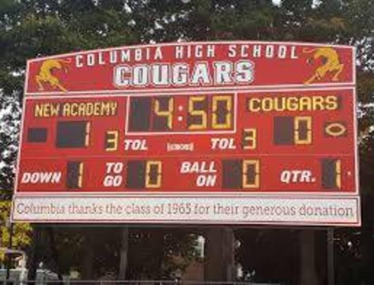 877c514c396d6ecebf16_football_scoreboard.jpg