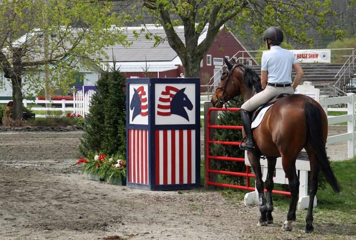 8780d96cf8319c8da7e5_Garden_Stat83e_Horse_Show_18_By_Lillian_Shupe.JPG