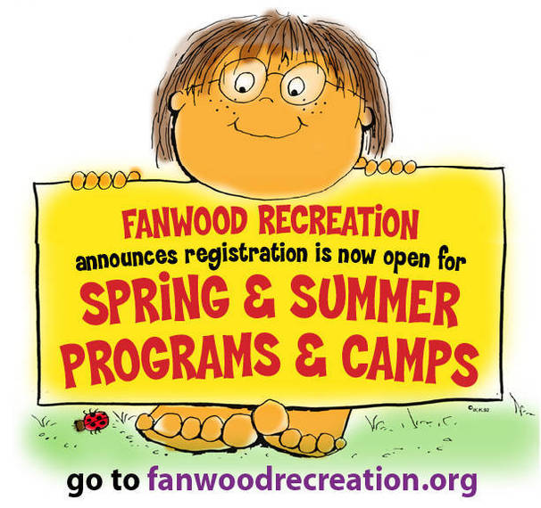878cf92c42c0c39213da_2017_kids_programs_registration_blurb.jpg
