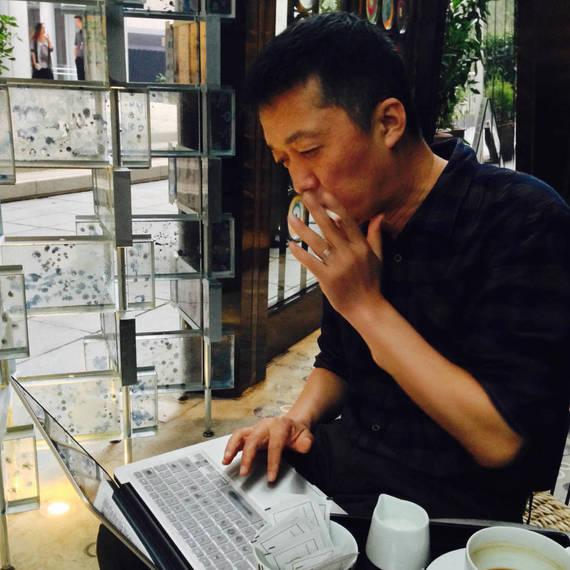 879c9d5852ec60d8a35e_e530e719fe00cc5f0b8a_Zola_in_Shanghai_print.jpg