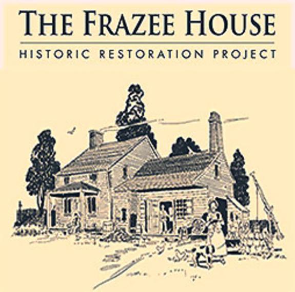 87a59fccfe3019a744db_Frazee_House_revision_plan_cover.jpg