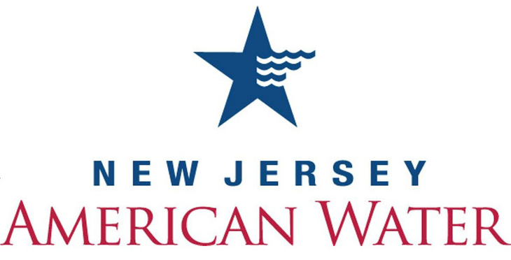 87c5440e8e32f629db78_NJ-American-Water.jpg