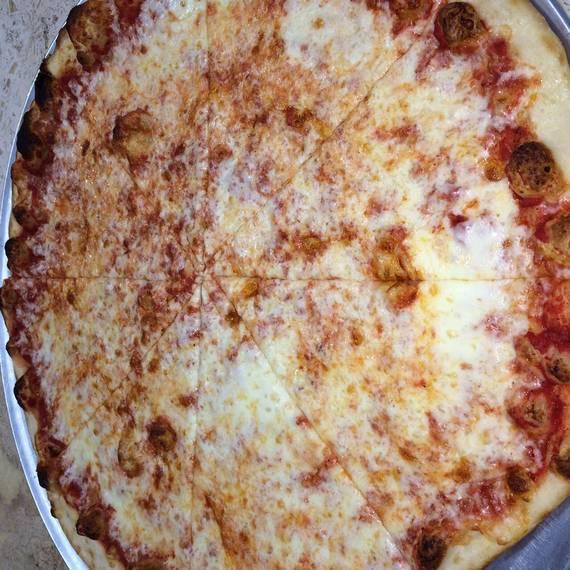 87de02cd5d3e51dcbbe7_Nick_s_pizza_plain.jpg