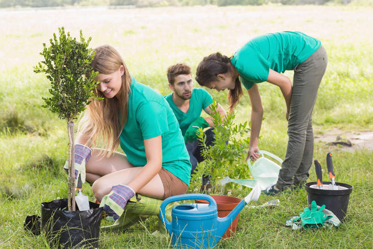 88290d590382a34e8ea4_CCM_Cultivates_Women_In_Field_of_Horticulture_and_Landscape.jpg