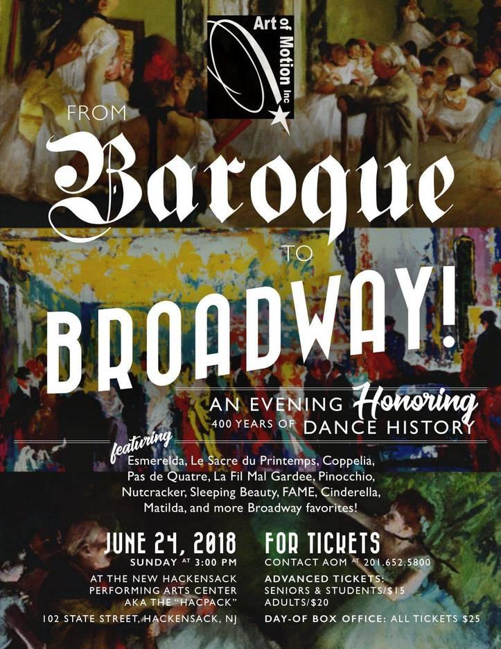 882d19cc7ceba58d46b6_Baroque_to_Broadway.jpg