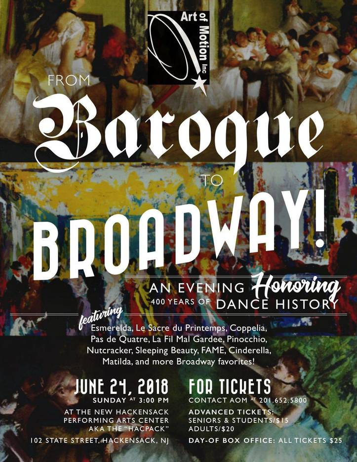 882d19cc7ceba58d46b6_Baroque_to_Broadway.jpg
