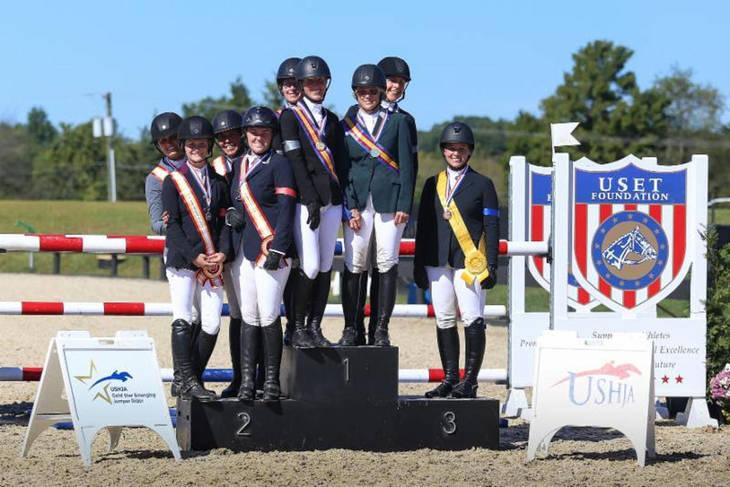 882e8041f2813b73bdaf_Zone_Equestrian_77Team_Championships.JPG