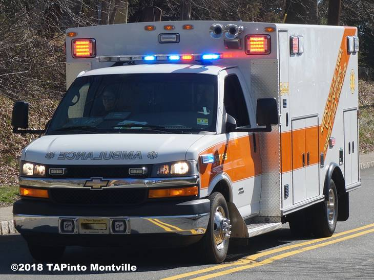885c37946ad9aa6d7499_Montville_Township_First_Aid_Squad__2018_TAPInto_Montville.JPG