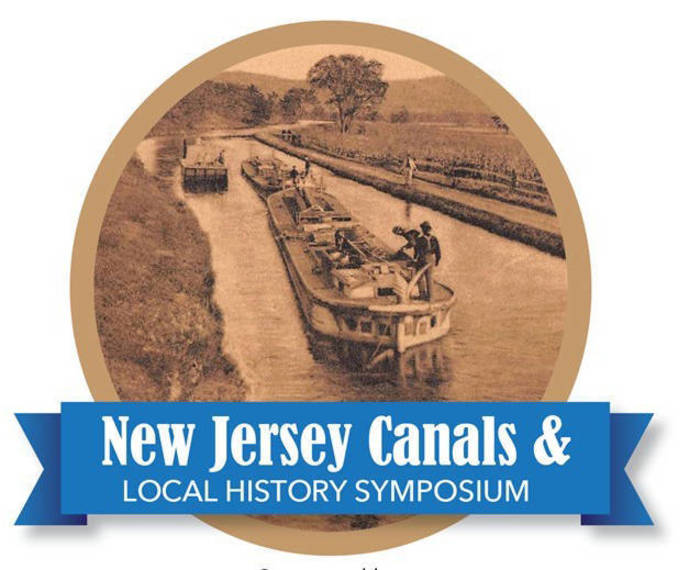88686d751ec6147da5ab_canals_NJ_canal_symposium_seal_cut.jpg