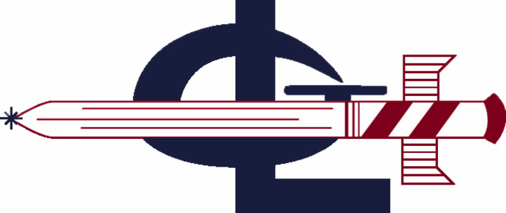 886c1150ae4efa5d71c2_gl_highlanders_logo.jpg