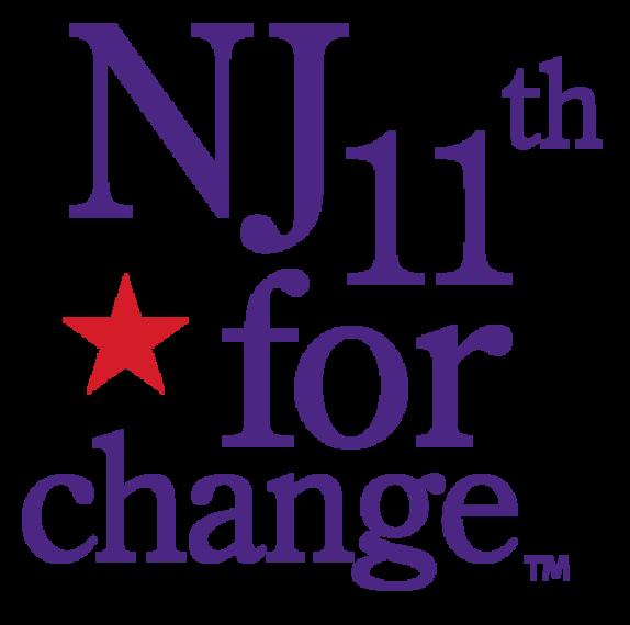 887354b8ed942deb86e3_NJ11thForChange_Alternate_Logo_2Color__1_.jpg