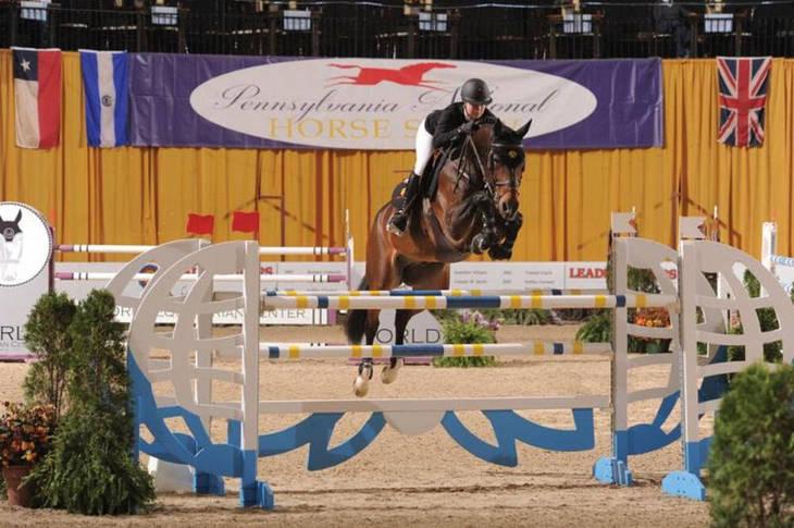 88b03073ba84ebd8f035_penn_national_horse_show.JPG